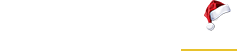 Салют 49 – Продажа пиротехники г.Магадан